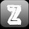 Zijric - 1.0