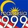 999 Malaysia - 1.0