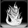 Firewall iP - 2.53