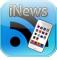 iNews - 3.0-2