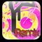 iRemix - 1.0