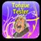 Lips Tester - 1.0