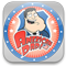 American Dad Mobile - 1.0