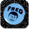 iFred - 1.0