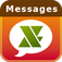 ExcelSMS Auto - 3.3.3.1