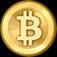 BitWatch - 1.0