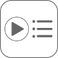 TinyPlayer Pro - 1.3.1