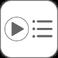 TinyPlayer Lite - 1.2-1