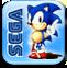 genesis4iphone - 4.0.0