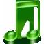 Korn - Oildale (Leave Me Alone) Ringtone