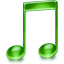 Lady Antebellum - Our Kind Of Love Ringtone