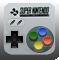 snes4iphone - 6.1.3