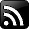 iFeedReader for NotificationCenter - 1.1
