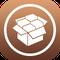 Cydia Installer - 1.1.30