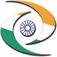 RadioIndia - 1.1-1