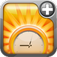 EasyWakeup Full - smart alarm clock (easy wake up) - 14.7.8684