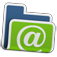 File2Mail - 1.2