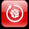 Debian Updater for SBSettings - 1.0