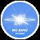 BigBangEv - 4.4.0