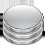 GNU dbm - 1.8.3-1