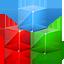 GNU Portable Threads - 2.0.7-2
