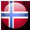 iFon Norway - 0-2