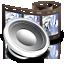 ImageMagick - 6.4.3-6-1p