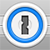 1Password ProWidget