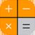 Calculator ProWidget - 1.1.0-1