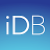 iDB ProWidget - 1.1.0-1