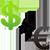 Currency ProWidget - 1.0.1-1
