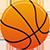Sports ProWidget - 1.0.0-1