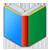 Thesaurus ProWidget - 1.0.2-1