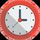 LastTimeUnlocked (iOS 10)