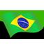 iPhoneMod Brazil - 0-1