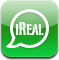 iRealQuickSMS - 1.0.3.1