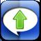 iTextUploader - 2.5.0