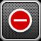 SwitcherCleaner - 1.2.3-1