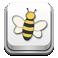 Activator Addon for BeeKeyboard - 0.3-1