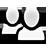 AccountChanger TS - 2.4.2-2