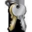 Kerberos - 1.6.3-5p