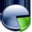 libarchive - 2.4.11-2p