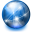 libnet - 1.1.2.1-2