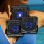 1mpAct Glyph Blue icon