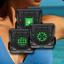 1mpAct Glyph Green icon