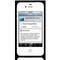 JunesiPhone - 1.4