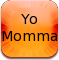 10 Best Yo Momma Jokes - 1.0