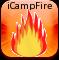 iCampFire - 1.0