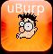 uBurp - 1.0