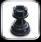 Brujula-Chess - 2.0